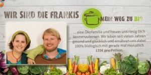 naturküche rezepte