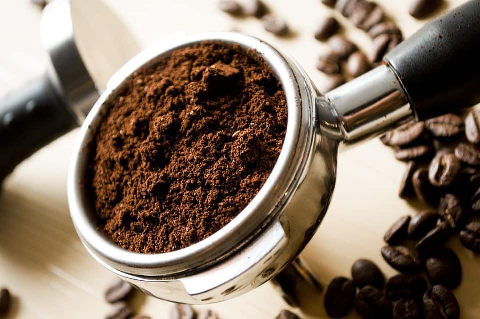 Kaffee ungesund